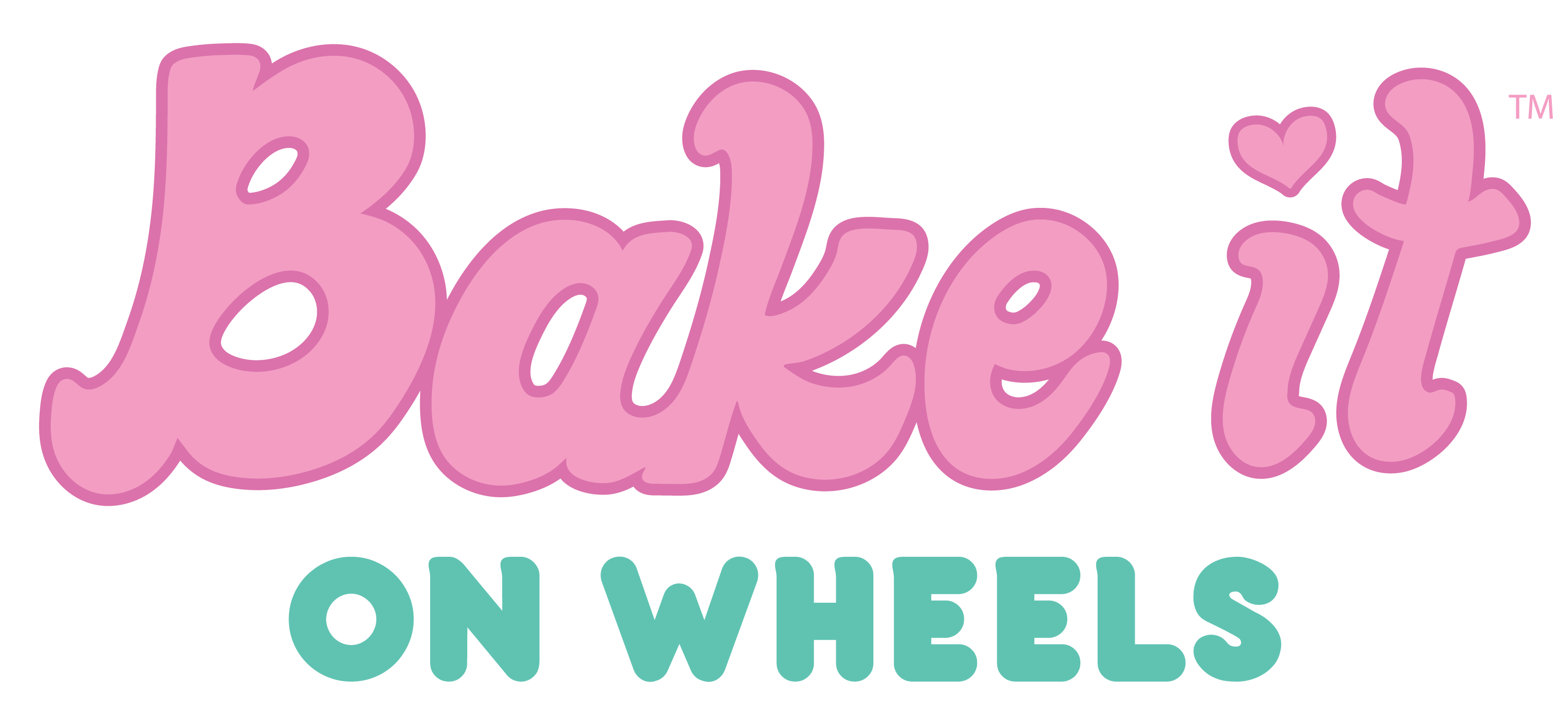 Bake It On Wheels